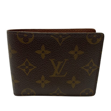 Carteira Louis Vuitton Monogram